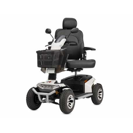 Scooter Electrico Centuro S7