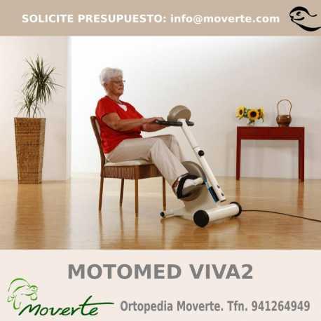 Motomed Viva 2