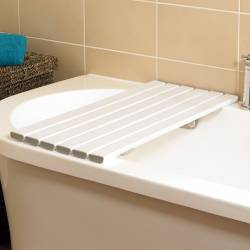 Tabla de bañera SUPER GRANDE
