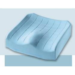 Cojín Antiescaras Flo-Tech-Contour-Visco - Invacare