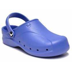 Zueco Skoll Azul