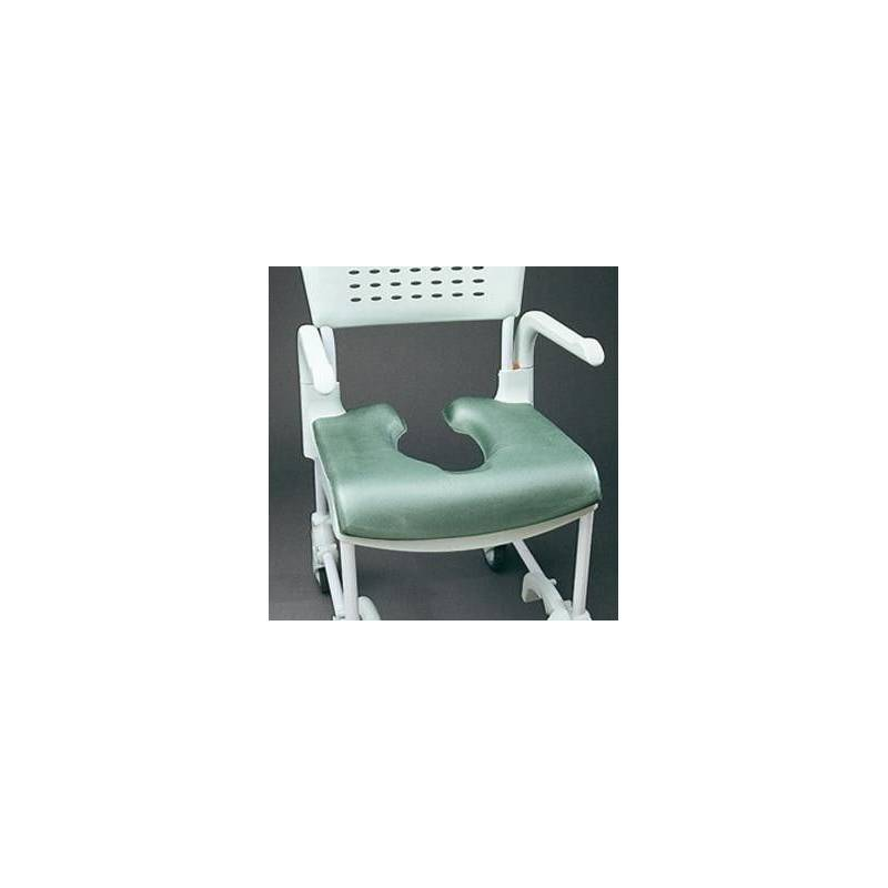 Comprar silla de ducha y wc etac clean super estrecha por solo - Silla de ducha y wc clean ...