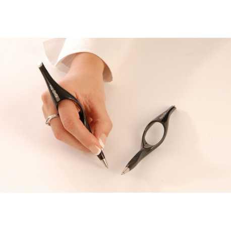 Bolígrafo-Anillo - Able2