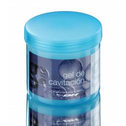 G.One Gel De Cavitación 500Ml