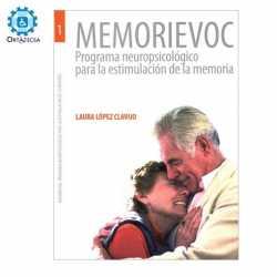 Memorievoc