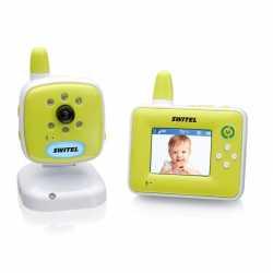 Vigila Bebés Video 2 Vías