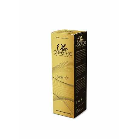 Elixir antiwrinkles 50 ml