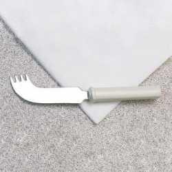 """Cuchillo """"Nelson"""" De Mango Estrecho"""