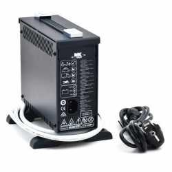 Cargador de baterias  MK Powered 24V 8Amp