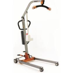 Grúa Sunlift Mini 130 - Sunrise Medical