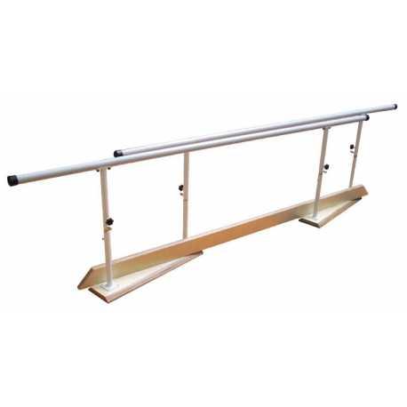Separador para Paralelas de 2-2,5 o 3 m.