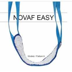 Cincha transferencia Easy - Novaf