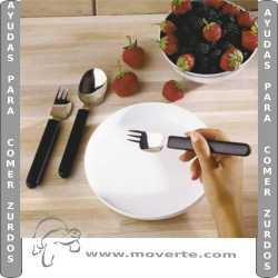 Cubierto combinado Tenedor/Cuchillo