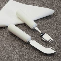"Cuchillo ""nelson"" mango grueso"
