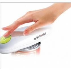 Abre-latas automático One-Touch