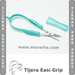 Mini tijera Easi-Grip