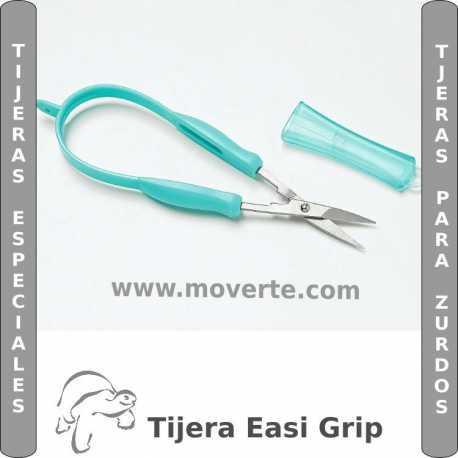 Mini tijera Easi-Grip