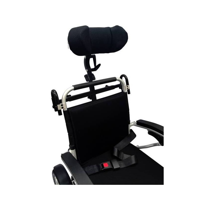 dec9dbefa Comprar Silla eléctrica Plegable Sorolla - Ortopedia Online Moverte.com