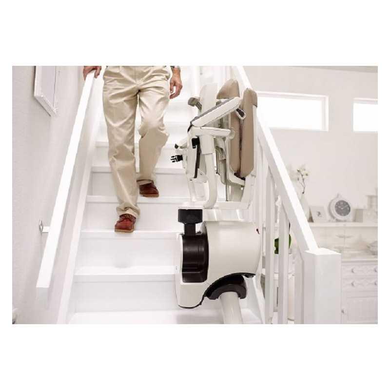 Salvaescaleras thyssenkrupp la rioja presupuesto gratis toda espa a - Silla para subir escaleras ...