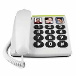 Doro PhoneEasy® 331ph Doro