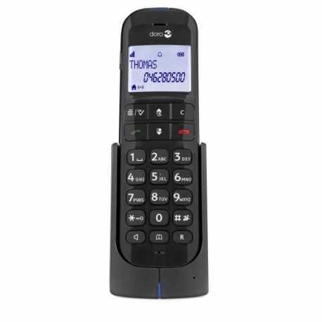 TELEFONO INALAMBRICO (Doro Magna 2000)