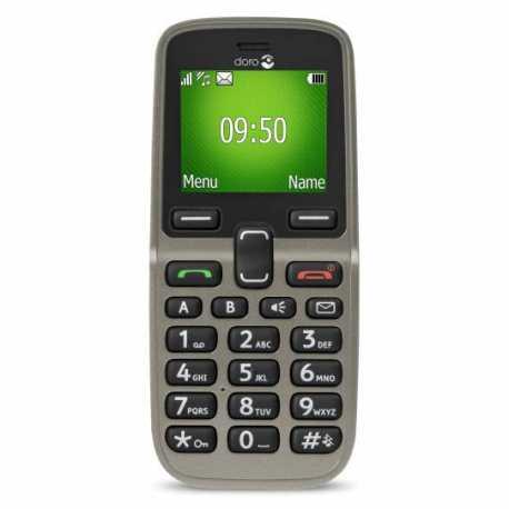 Teléfono Móvil (Doro 5030) Muy sencillo y con linterna