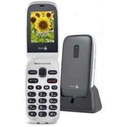 Teléfono Móvil con tapa Doro 6030