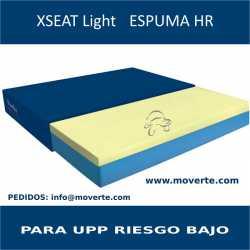 XSEAT Light Riesgo Bajo