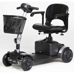 """NUEVO Scooter eléctrico """"Eclipse"""""""