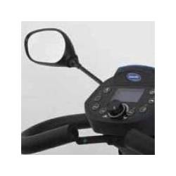 Retrovisor izquierdo Scooter Invacare
