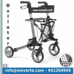 Rollator Quadri Light  - Vermeiren