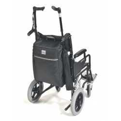 Bolsa Para Scooters y sillas 'Deluxe'