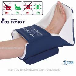 Talonera Heel Protect Funke Medical