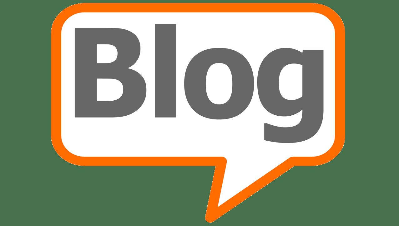 blog jpgç