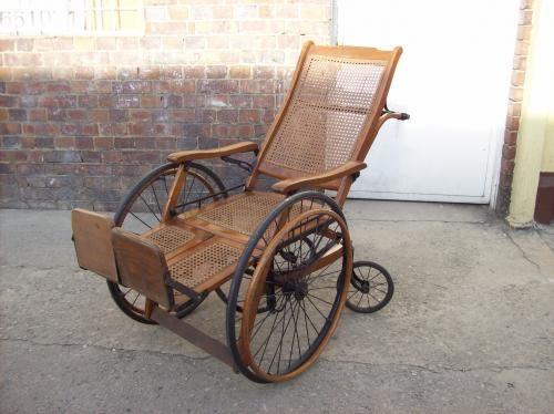 Sillas de ruedas - Sillas de rueda de segunda mano ...