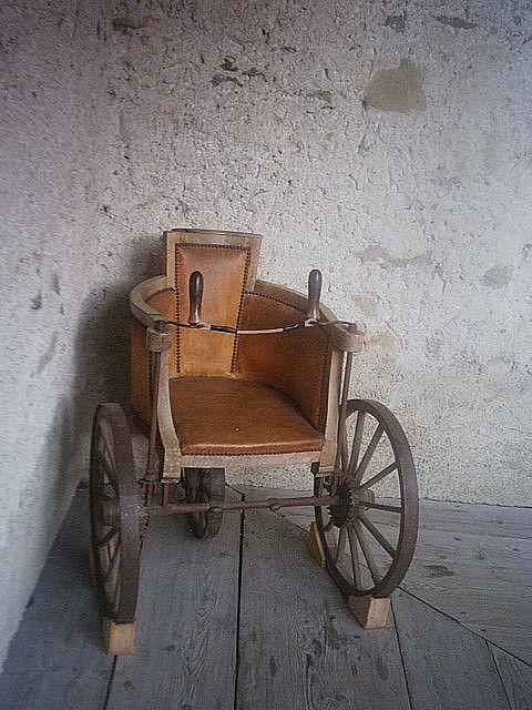 Sillas de ruedas - Precios sillas de ruedas electricas ...