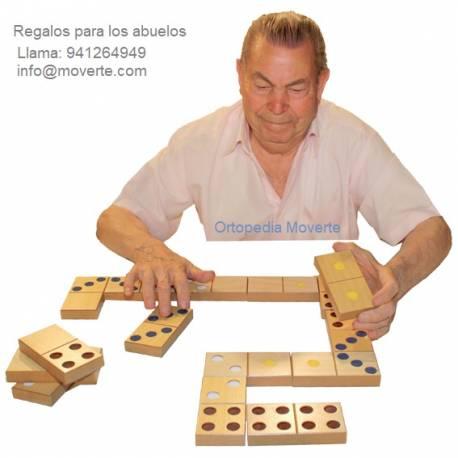domino-gigante-tactil.jpg